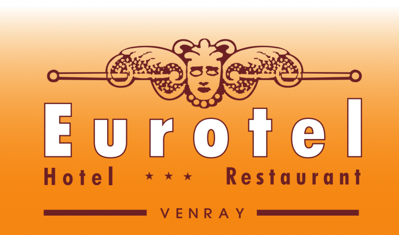 Hotel Eurotel