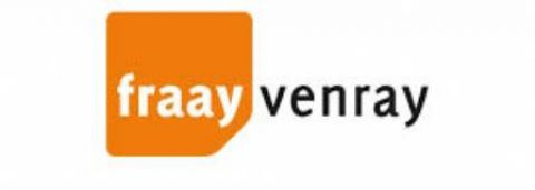 Fraay Venray