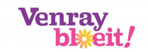 Venray Bloeit